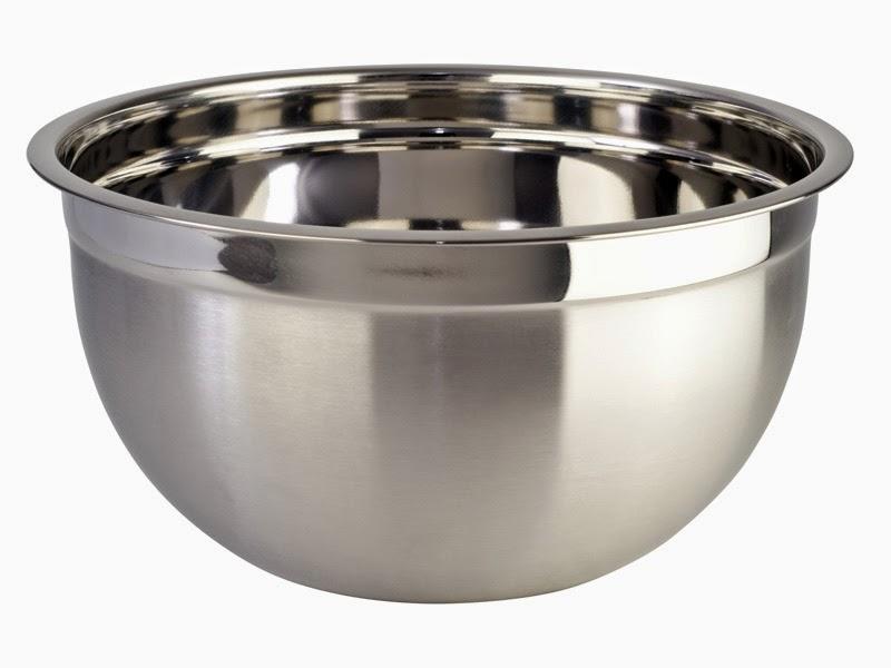 5d4be-bowl