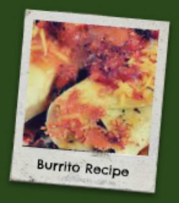 buritorecipe